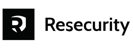 Nuova partnership tra Resecurity e Sapienza
