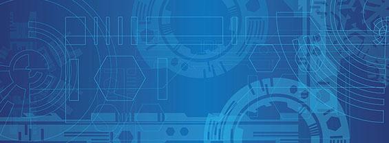 Webinar CRUI - IBM Quantum, i primi computer quantistici per la ricerca e la didattica