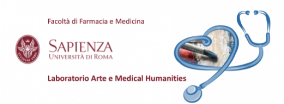 Laboratorio Arte e Medical Humanities