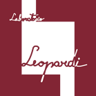 Logo Laboratorio Leopardi