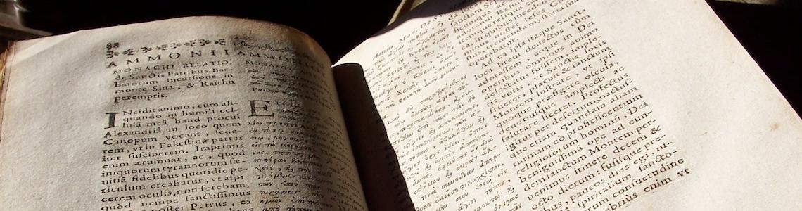 BIBLIOGRAFIA LEOPARDIANA