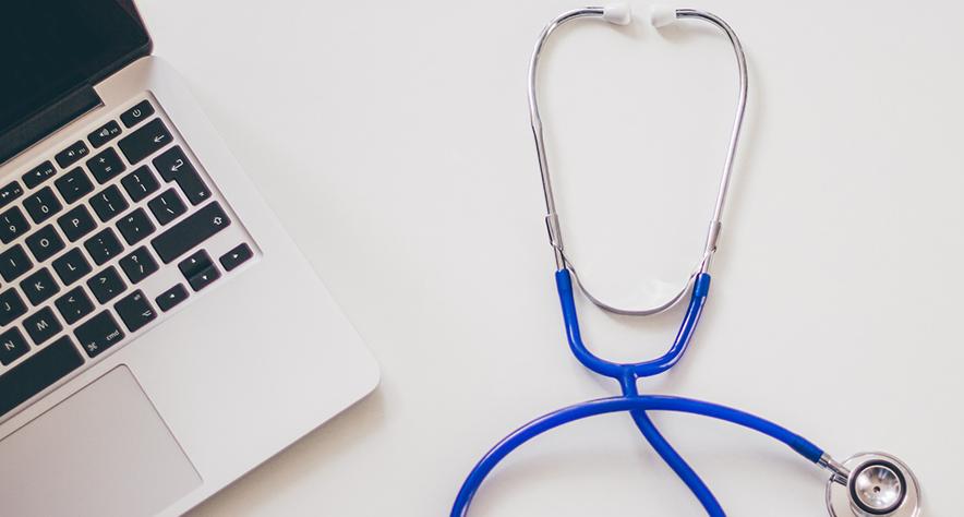 Il mese della formazione per i professionisti del sistema salute