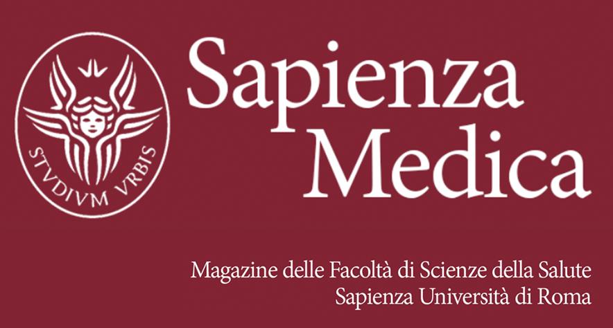 Sapienza Medica