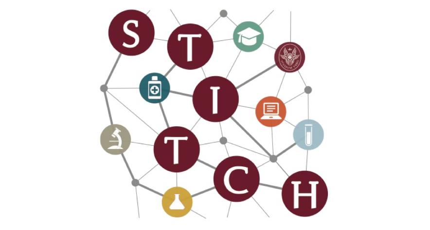 Sapienza Information-based Technology Innovation Center for Health