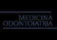 Facoltà di Medicina e Odontoiatria