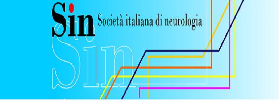 Nomina a Presidente Eletto della Società Italiana di Neurologia – Prof. Alfredo Berardelli