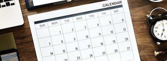 Sapienza Calendario Accademico 2021 Tutte le notizie | Page 2 | Facoltà di Medicina e Odontoiatria