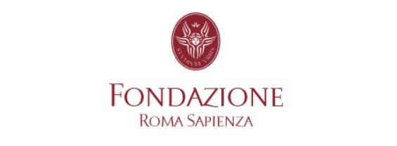 Borse di Studio Fondazione Roma Sapienza - scadenza 14 maggio