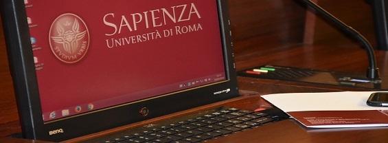 Esami di Stato per l'abilitazione all'esercizio delle professioni - I sessione 2020 - Procedura per lo svolgimento della prova unica a distanza