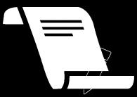 Convenzioni per il funzionamento dei Corsi di Studio