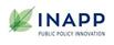 Logo INAPP