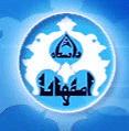 Logo ISFAHAN UNIVERSITY IRAN
