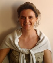 Arezzo Maria Felice's picture