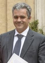 Brogna Marco's picture