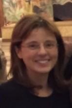 Giudici Cristina's picture