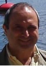 Raimondo Manca