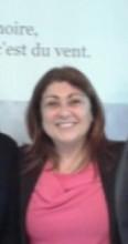 Strangio Donatella's picture