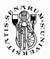 Logo UNIVERSITA' DEGLI STUDI DI SIENA