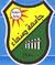 Logo SANA'A UNIVERISTY YEMEN