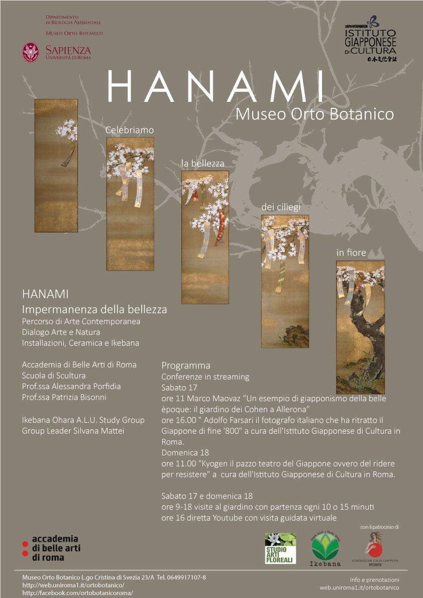 https://web.uniroma1.it/ortobotanico/sites/default/files/Hanami---locandina-2021.jpg