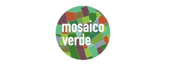 Mosaico Verde convegno
