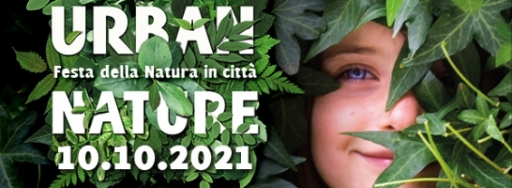 Urban Nature - WWF 2021