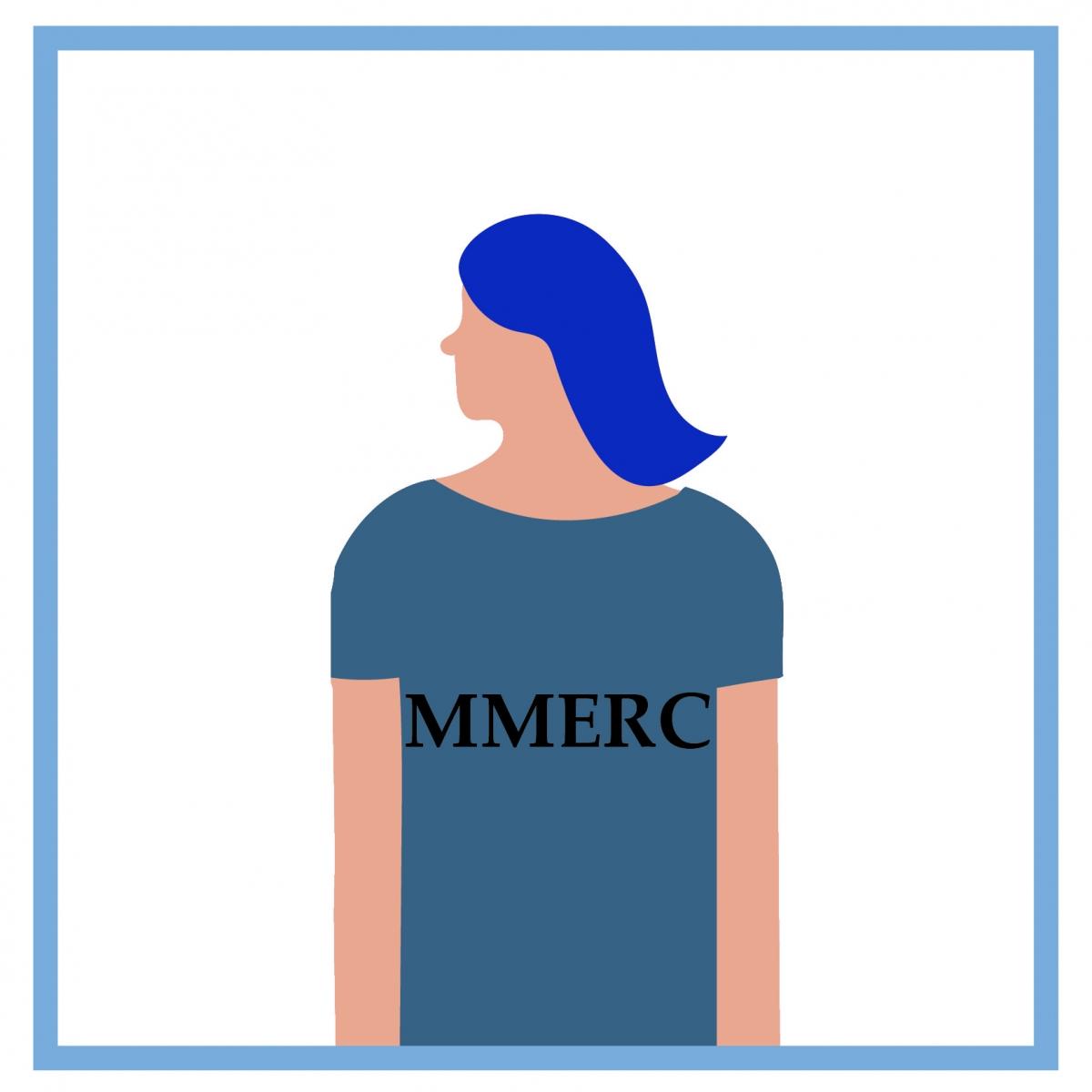 Museo di Merceologia