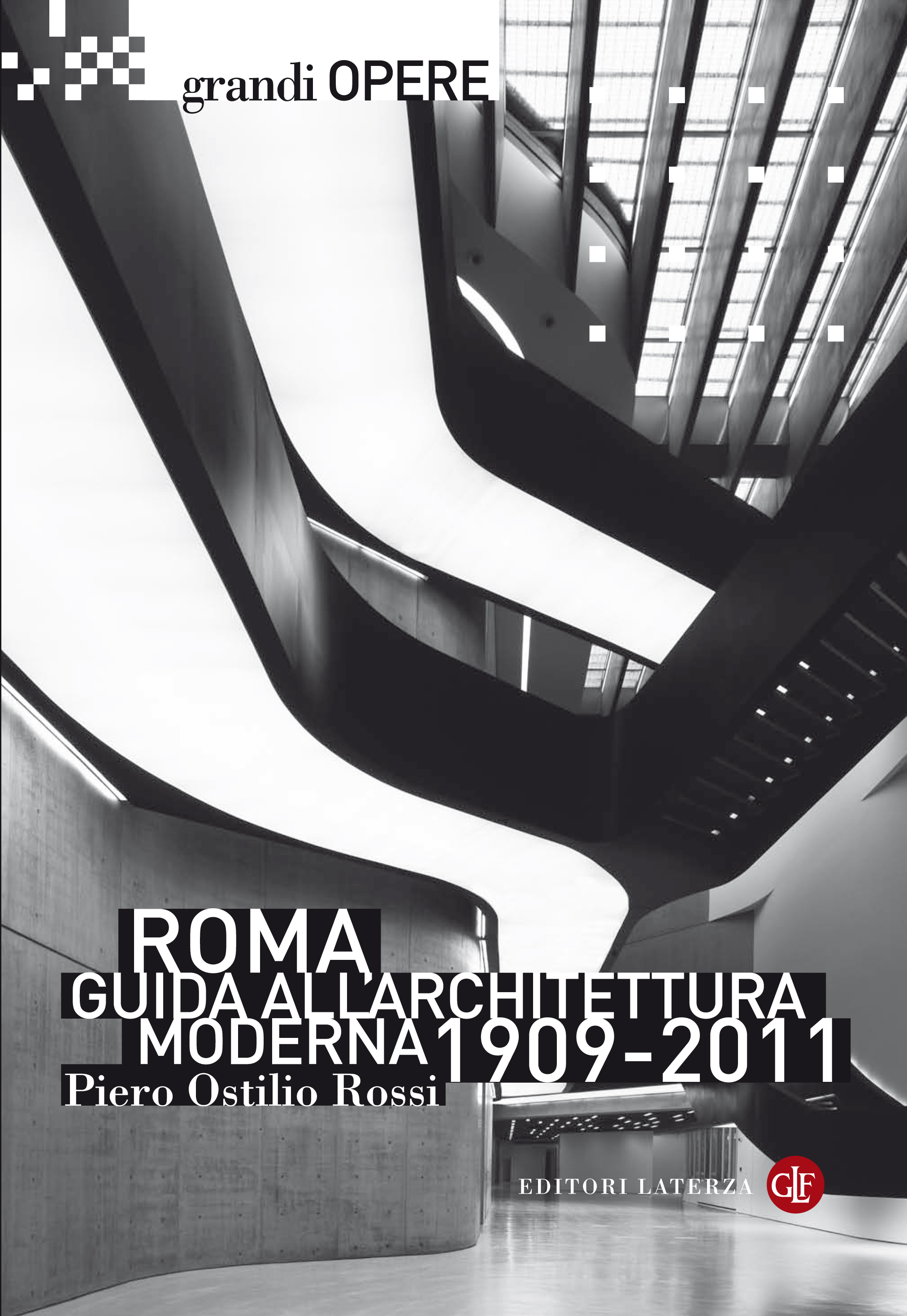 Roma guida moderna with architetto a roma for Architetto a roma