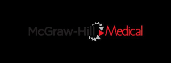 McGraw-Hill_logo