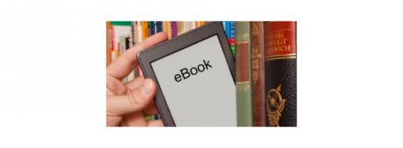 logo ereader da qui: http://scoprirete.bibliotecheromagna.it/sebina/repository/opac/images/ereader.jpg