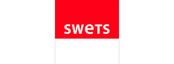 Logo Swets