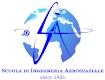 Scuola di Ingegneria Aerospaziale