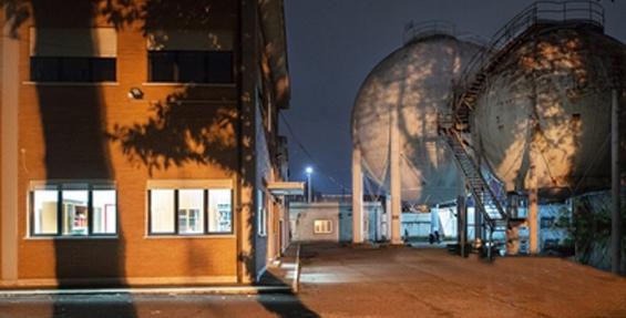 Benvenuti nel sito della Scuola di Ingegneria Aerospaziale