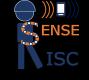 SENSE RISC Project