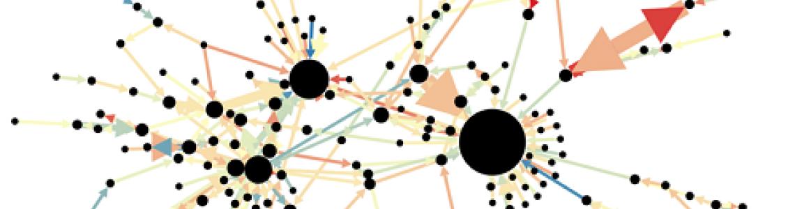 Network Medicine: a gentle introduction | Sapienza
